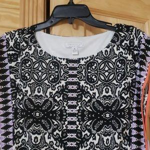 London Style Dresses - Sleeveless dress
